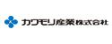 kawamori-logo
