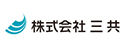 sankyo-logo