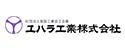 yuhara-logo